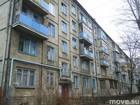 Фотография в   Сдам хорошую квартиру на Красноярском рабочем в Красноярске 11000