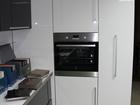 Скачать бесплатно фотографию  Продам новый,красивый кухонный гарнитур, 34557418 в Красноярске