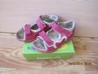 Уникальное изображение  продам обувь детскую 34576059 в Красноярске