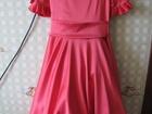 Просмотреть фотографию Детская одежда платье на выпускной или просто на выход 34576095 в Красноярске