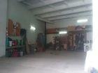 Скачать изображение  Продам гараж-бокс 100 кв, м, 34596265 в Красноярске
