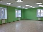 Свежее фотографию  Сдам торговое помещение с отдельным входом 34742942 в Красноярске