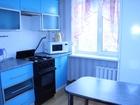 Фото в   Двухкомнатная квартира комфорт класса. На в Красноярске 1500