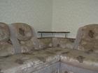 Фотография в   Продам угловой диван в хорошем состоянии в Красноярске 0