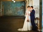 Просмотреть фото Свадебные платья Продам свадебное платье Селена 2015 34777021 в Красноярске