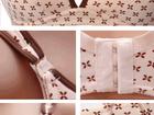 Смотреть foto Женская одежда Оптом красивые бюстгальтеры для кормления 34798554 в Красноярске