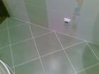 Увидеть фотографию  Качественный ремонт Сан, узлов,комнат -кафелем,панелями, 34891692 в Красноярске