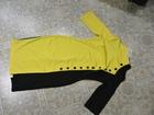 Просмотреть фотографию Женская одежда продам платья 34933936 в Красноярске