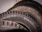 Просмотреть foto Зимние шины 205/60R16, Continental Contiicecontact Новые зимние шины (шипованные) в Красноярске 35243704 в Красноярске