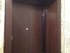 Свежее изображение Строительные материалы стальные двери алмаз 35292328 в Красноярске