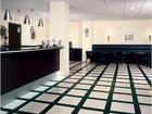 Фотография в Строительство и ремонт Ремонт, отделка Осуществляем Комплексный ремонт и отделку в Красноярске 0