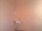Фотография в   Реальный вариант. Сдам 1-комнатную квартиру в Красноярске 9000