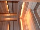 Просмотреть foto Строительство домов Производство Сауны & Хамамы 35425763 в Красноярске
