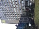 Новое foto Коммерческая недвижимость Собственник, Сдам этаж в офисном здании 35632892 в Красноярске