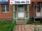 Фотография в   Сдам в аренду нежилое помещение площадью в Красноярске 35000