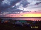 Просмотреть изображение Разное Отдых на озёрах Хакасии, турбаза Старое Белё 35797999 в Красноярске