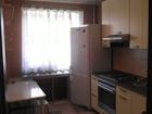 Фотография в   Сдам 1-к квартиру на ул. Свердловская д. в Красноярске 12500