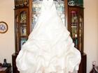 Скачать бесплатно изображение Свадебные платья продам свадебное платье 36472952 в Красноярске