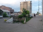 Фотография в Недвижимость Земельные участки Продам капитальный гараж в центре города, в Красноярске 900000