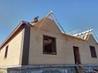 Скачать изображение  Бригада строителей поможет Вам сэкономить 36588640 в Красноярске