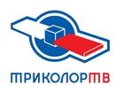 Свежее foto  Спутниковое и цифровое ТВ 36596706 в Красноярске