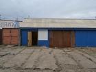 Просмотреть изображение Коммерческая недвижимость сдам помещение 36600049 в Красноярске