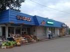 Фотография в Недвижимость Коммерческая недвижимость Продам хороший павильон 16 кв. м. (можно в Красноярске 480000