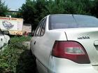Фотография в Авто Аварийные авто 2011 ГОД. С ДОКАМИ ВСЕ ОК. ПОСЛЕ ДТП ДВИГАТЕЛЬ в Красноярске 50000