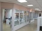 Фотография в Недвижимость Коммерческая недвижимость Сдадим в аренду офисное помещение, на 2-м в Красноярске 88080