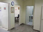 Фото в Недвижимость Коммерческая недвижимость Продажа нежилого помещения 89 кв. м. ул. в Красноярске 7548000
