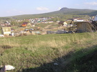 Фотография в   Срочная продажа! Земельный участок ИЖС, 12 в Красноярске 550000