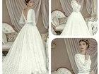 Свежее изображение Свадебные платья Свадебное платье 37383482 в Красноярске