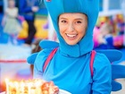 Просмотреть изображение Разное Персонаж на день рождения , праздник 37426316 в Красноярске