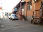 Изображение в Недвижимость Коммерческая недвижимость Продам помещение проспект Мира площадь 404 в Красноярске 27000000