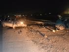 Фото в Авто Аварийные авто Продам автомобиль в аварийном состоянии. в Красноярске 40000