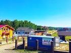 Фото в   Продам земельный участок в котэджном посёлке в Красноярске 230000