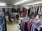 Уникальное фото  мужская одежда из Европы, секонд хенд 37660473 в Красноярске