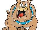 Новое foto  Уберу бульдожьи щечки и попкины ушки массаж (МЕД, Образование) 37673491 в Красноярске