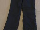 Фотография в Одежда и обувь, аксессуары Спортивная одежда Продам спортивные брюки « Running River» в Красноярске 1800
