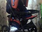Изображение в Для детей Детские коляски В хорошем состоянии! в Красноярске 3000