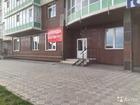 Фотография в Недвижимость Коммерческая недвижимость Сдам помещение свободного назначения в районе в Красноярске 750