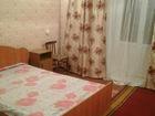 Фотография в Недвижимость Аренда жилья Сдается чистая просторная квартира. Есть в Красноярске 17000