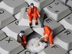 Уникальное фото Комплектующие для компьютеров, ноутбуков Клавиатура для ноутбука, Замена клавиатуры 37787365 в Красноярске