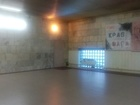 Фотография в Недвижимость Коммерческая недвижимость Сдам в аренду теплое помещение свободного в Красноярске 28500