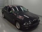 Изображение в   Разборка БМВ E39  На разборе авто:  BMW 5 в Красноярске 1000