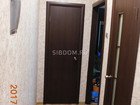 Изображение в Недвижимость Продажа квартир Продам 1 -комнатную квартиру с хорошим ремонтом, в Красноярске 1750000