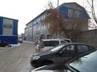 Фотография в Недвижимость Коммерческая недвижимость . Продам здание ул. Дудинская 3 ст 4, площадь в Красноярске 60000000