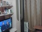 Фотография в Недвижимость Комнаты Комната 20 кв. м, в которой есть выделенная в Красноярске 850000