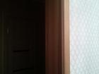 Новое фото  Продам межкомнатные арки 38362136 в Красноярске