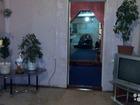 Фотография в   Продам дом. Отопление центральное. Три комнаты: в Красноярске 1800000